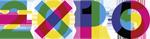 expo2015_logo copia