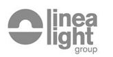 logo-linea