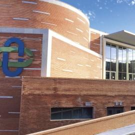Banca Credito Coop. Montepulciano