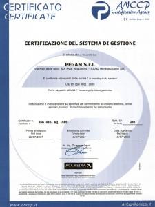 pegam-certificazione-iso